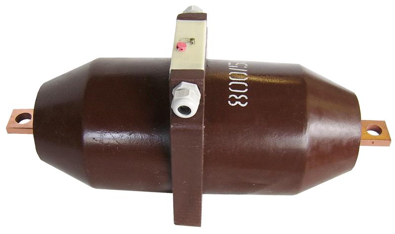 ARM-10ABC