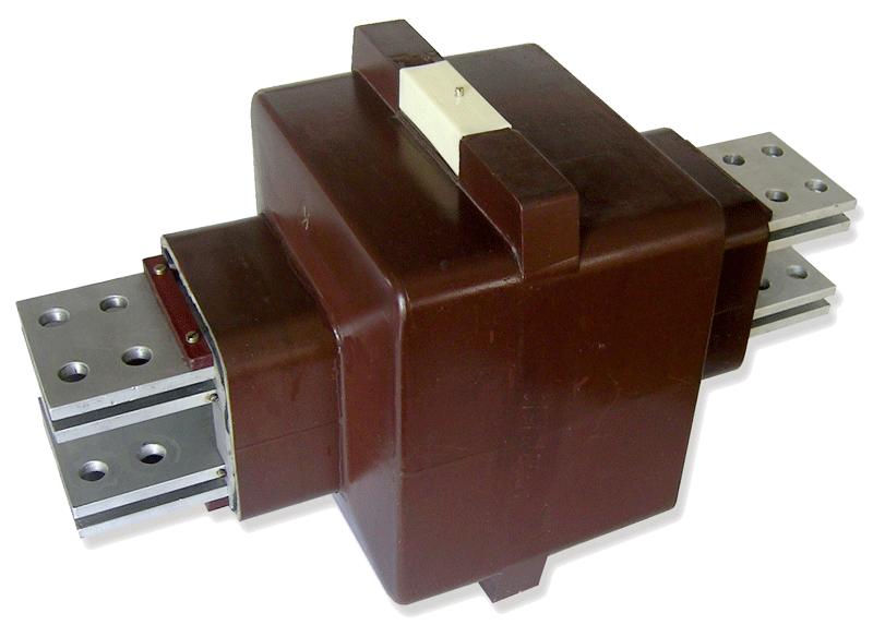 ARM-10D20D