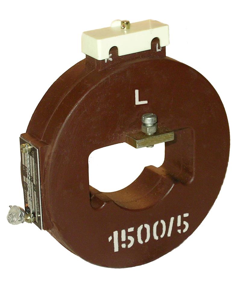 ASM-1