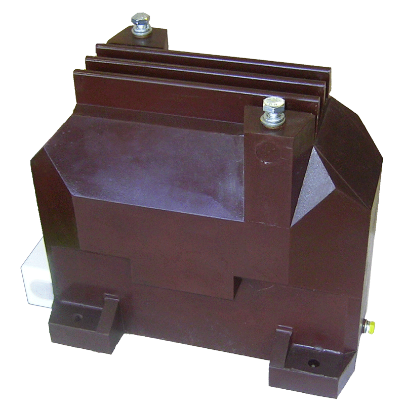 FM-24